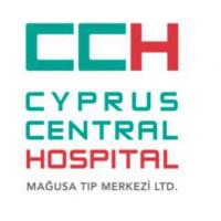 Magusa Tıp Merkezi Ltd.