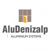 AluDenizalp Alüminyum