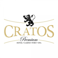 CRATOS Premium | Hotel & Casino