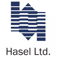 Hasel LTD.
