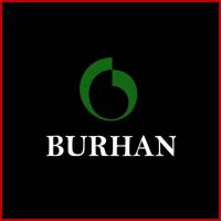 Burhan Limited