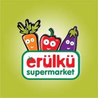 Erülkü Süpermarket