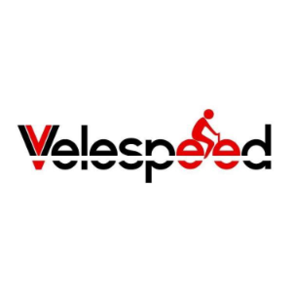 Velespeed