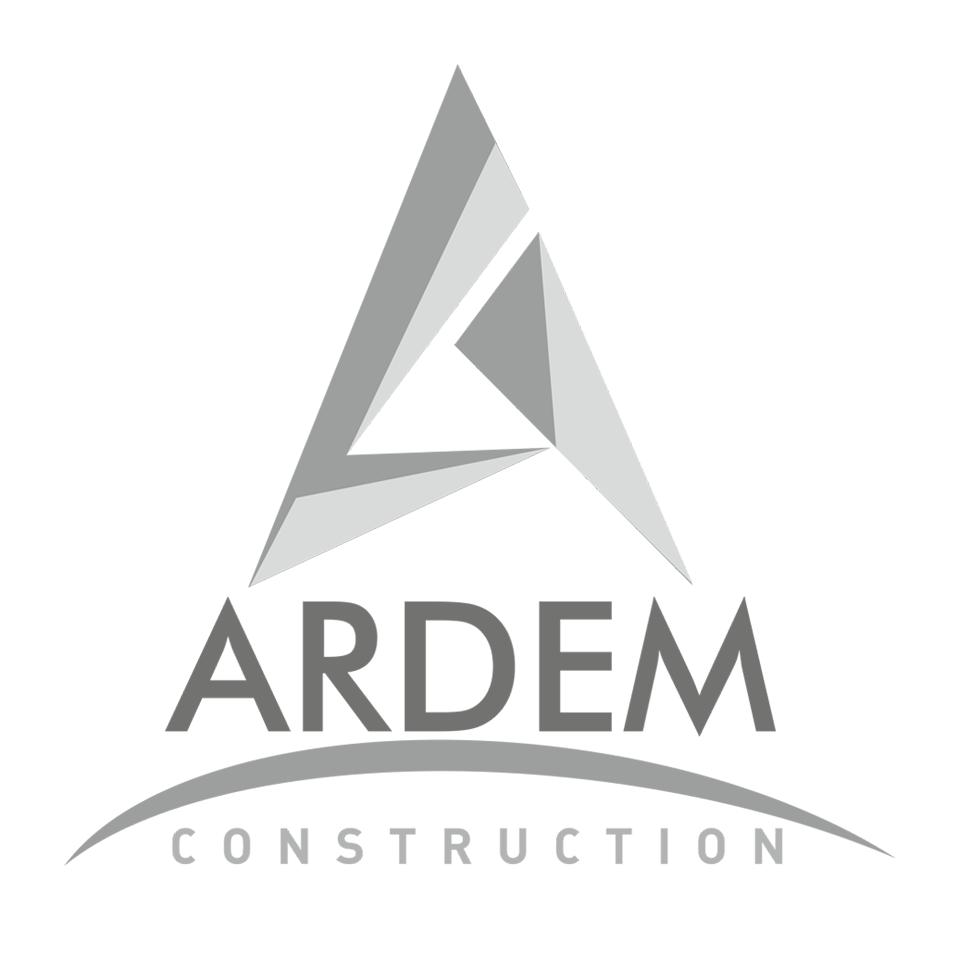 Ardem Construction