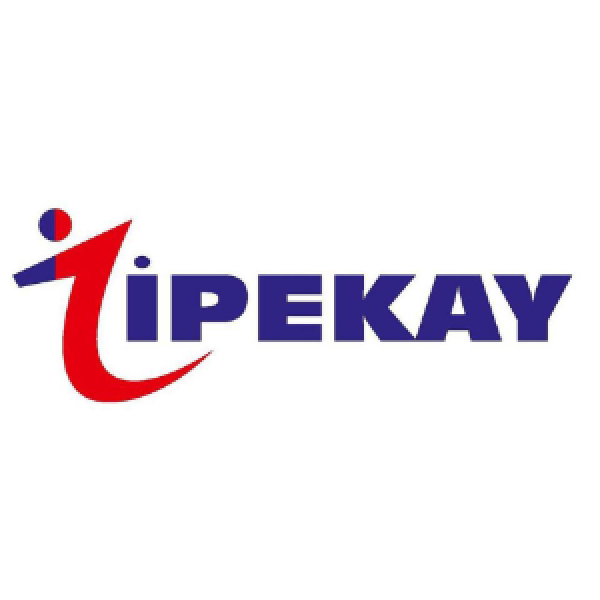 Ipekay LTD