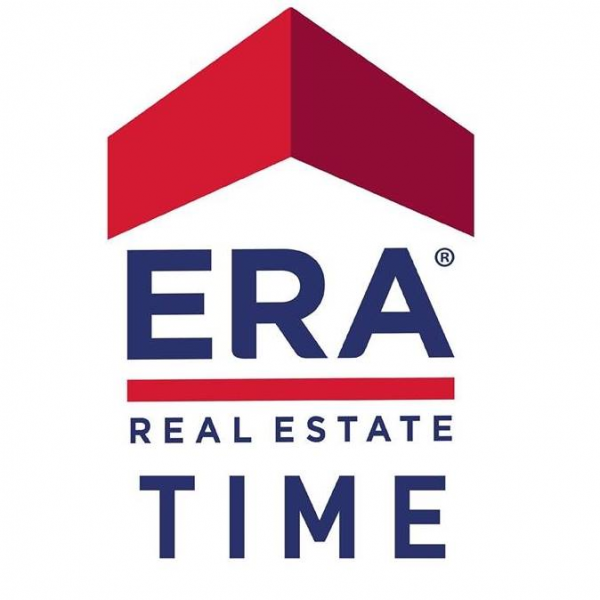 Era Time Real Estate