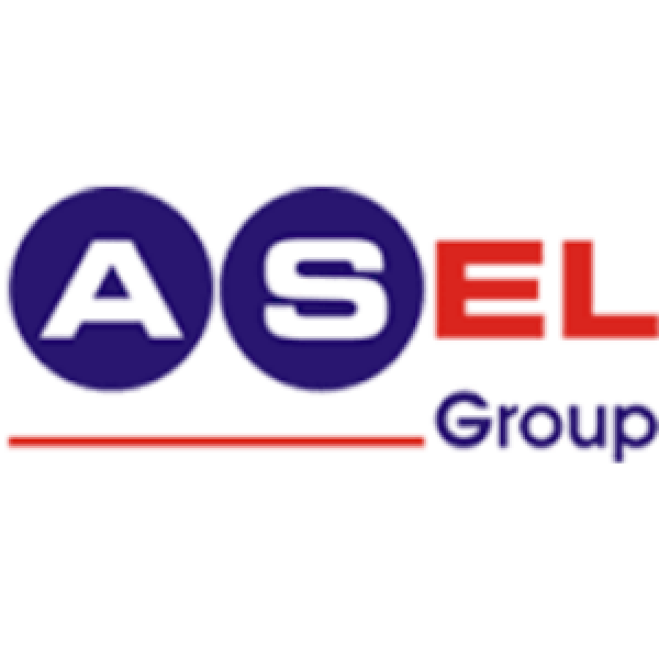 ASEL Group