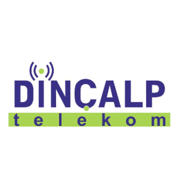 Dinçalp Telekom