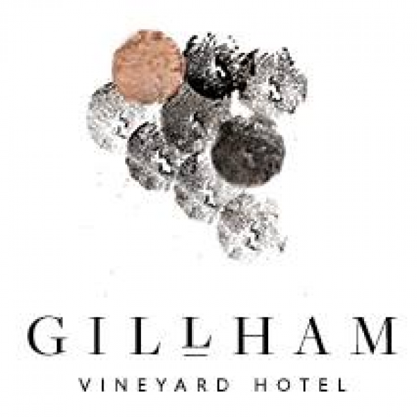 Gillham Vineyard