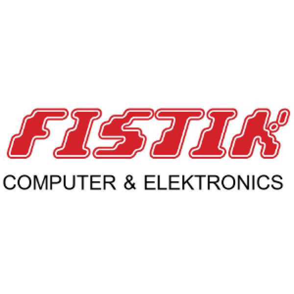 Fıstık Computer & Electronics
