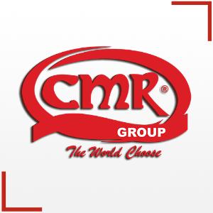 CMR Group