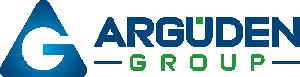 Argüden Group