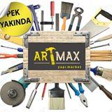 Artmax Yapı Market