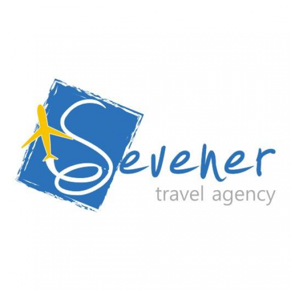 Sevener Travel Agency