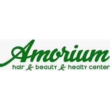 Amorium