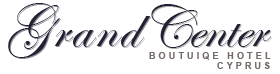 Grand Center Hotel