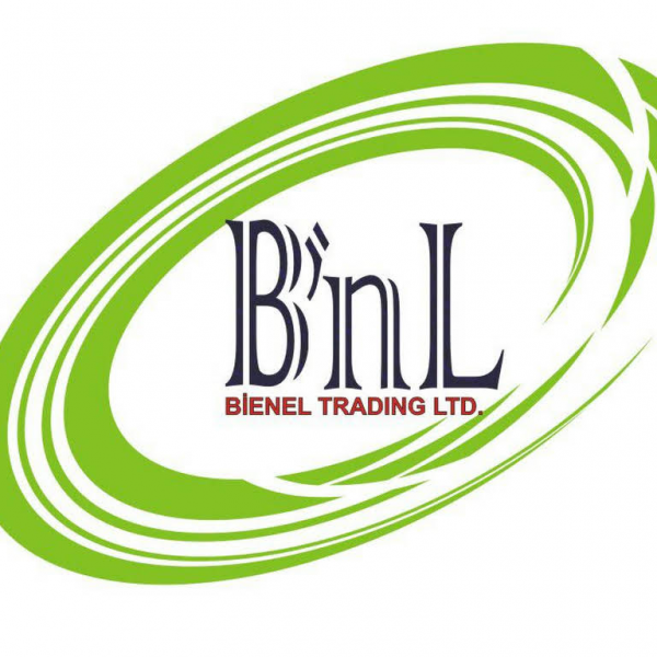 Bienel Group