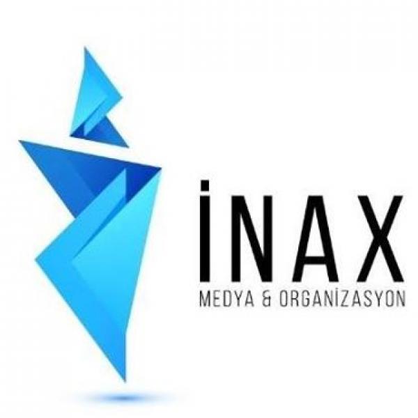 İnax Medya