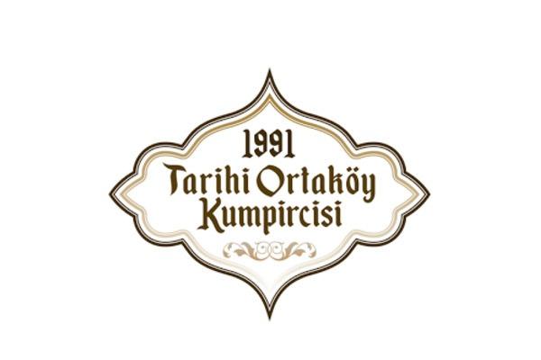 Tarihi Ortaköy Kumpircisi