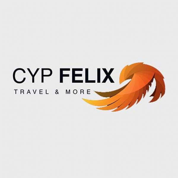 Cyp FELIX