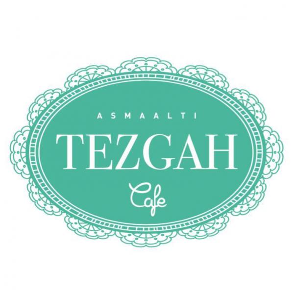 Tezgah Cafe