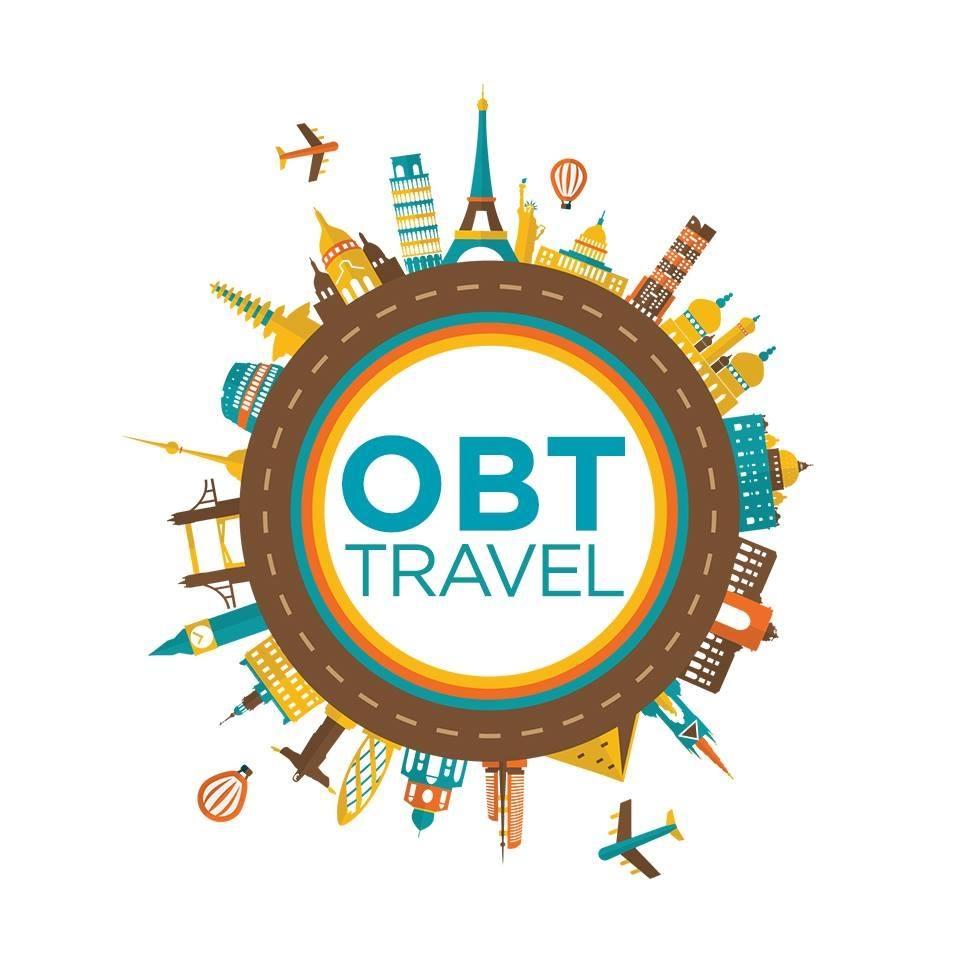 OBT Travel