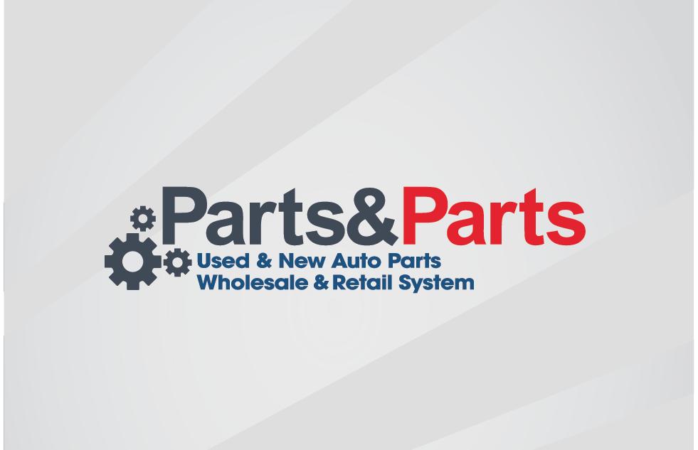 Parts & Parts