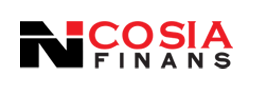 Nicosia Finans