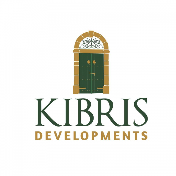 Kıbrıs Developments