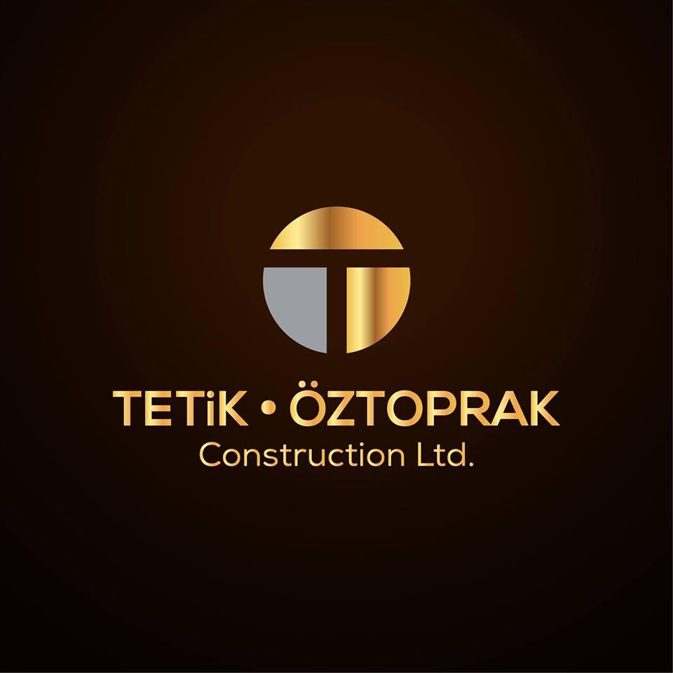 Tetiköztoprak Construction Ltd.