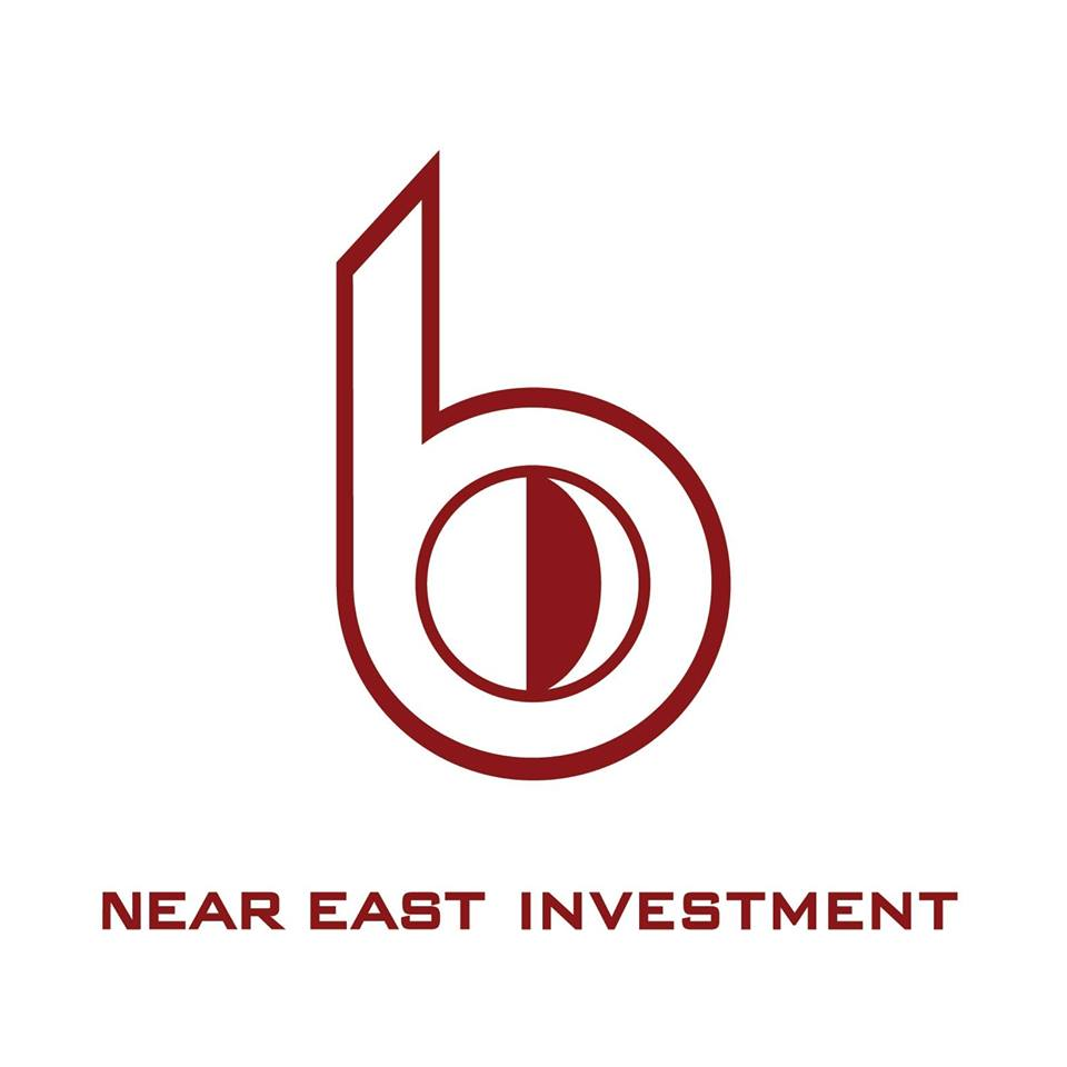 Near East Investment