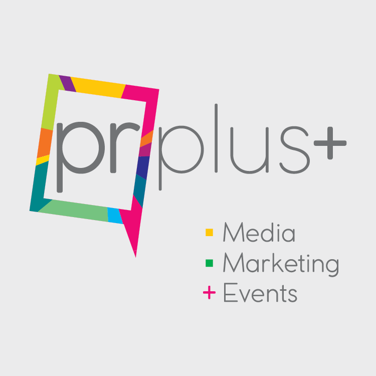 Pr Plus Advertising Agency