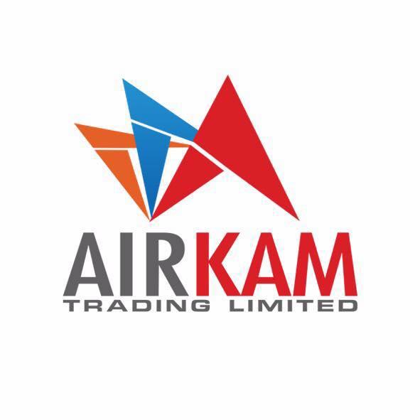 AirKam Trading LTD.