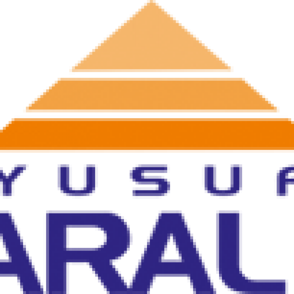 Yusuf Paralik Co. Ltd.