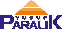 Yusuf Paralik Co. Ltd.