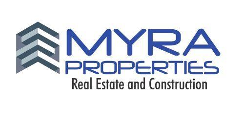 Myra Properties