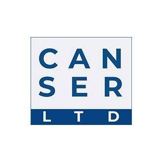 Can-Ser Ltd.