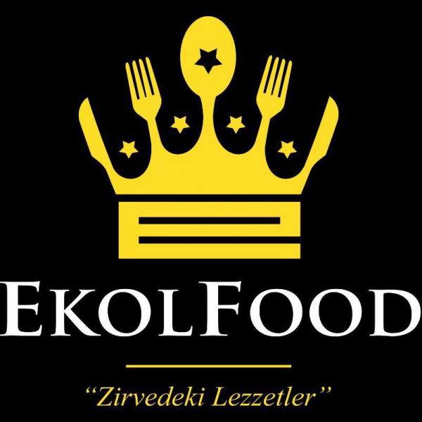 EkolFood Trading Ltd.