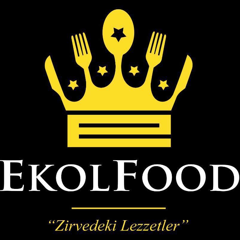 EkolFood Trading Ltd.