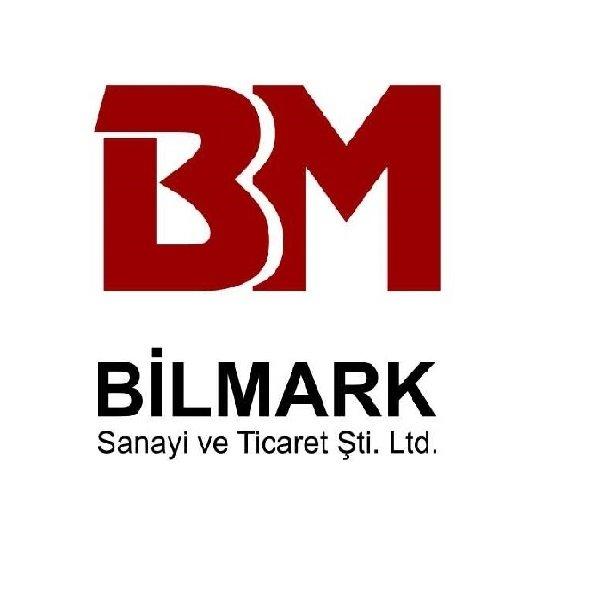 Bilmark Ltd.