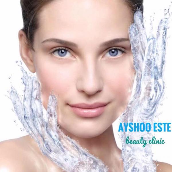 Ayshoo Este