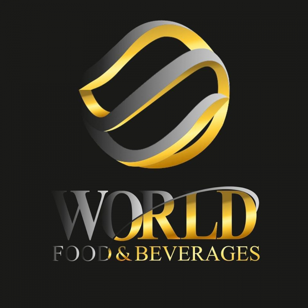 World Food & Beverages