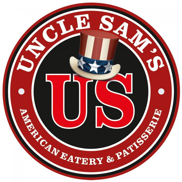 Uncle Sam's American Eatery & Patisserie