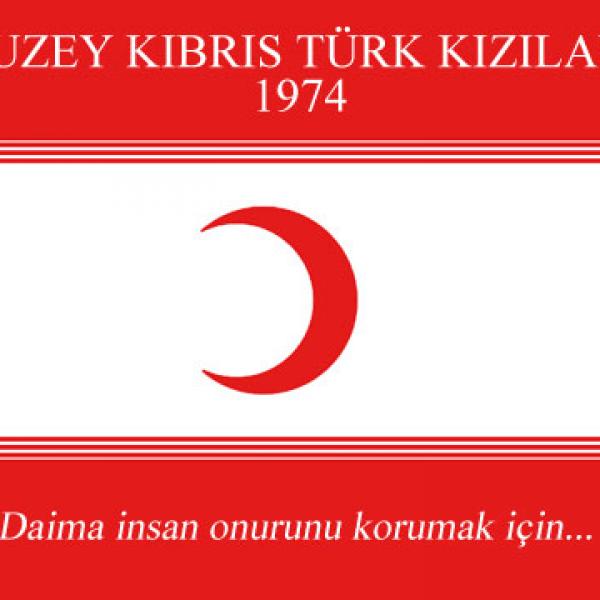 Kuzey Kıbrıs Türk Kızılayı