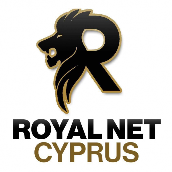 RoyalNET Cyprus
