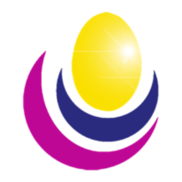 Golden Egg Coaching