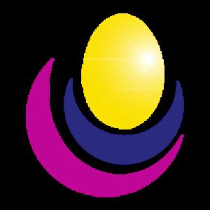 Golden Egg Coaching