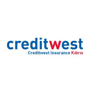 Creditwest Insurance Ltd.