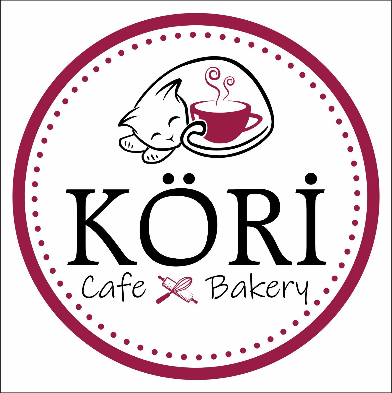 Köri cafe &Bakery