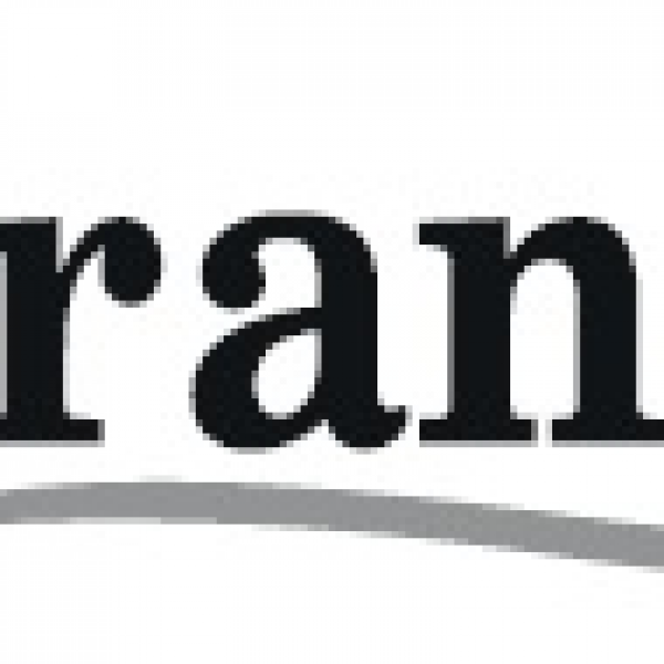 BRAND IQ HR & Consulting